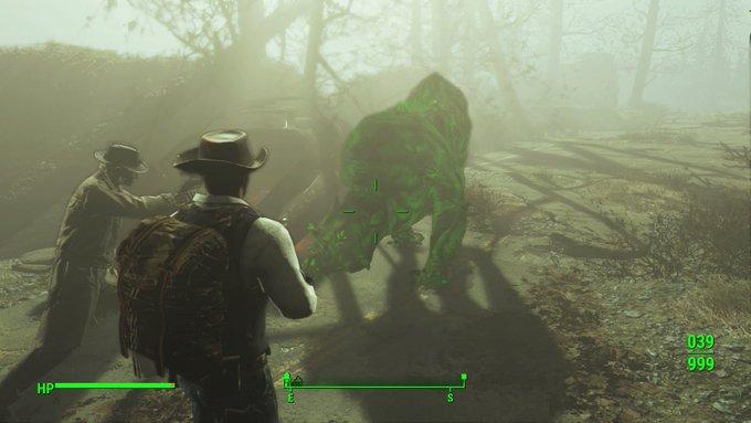 Fallout4 Hull Breach3
