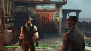 Fallout4 The Changing Tide(2)